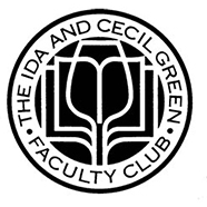 Faculty Club Logo